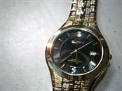 ELGIN Gent's Wristwatch FG186N